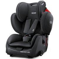Baby Car Seat Age Below 4Yrs